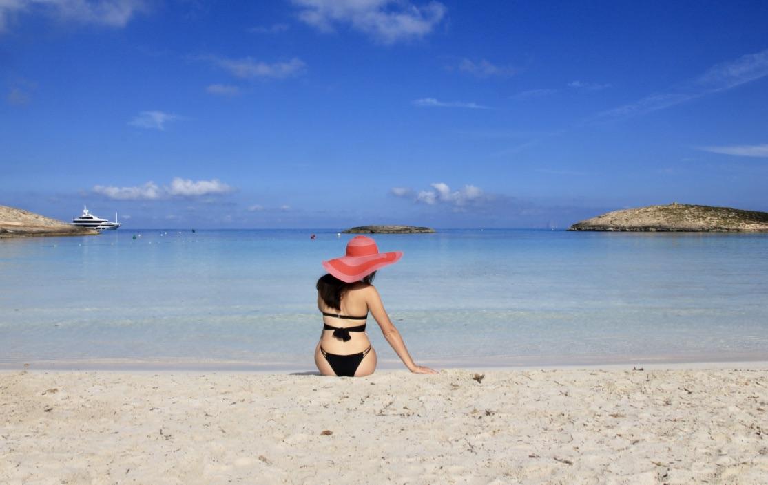 Guida di viaggio di Formentera
