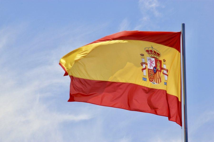 Perché andare in Spagna