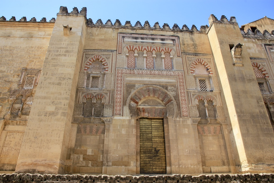 Come organizzare un tour dell'Andalusia