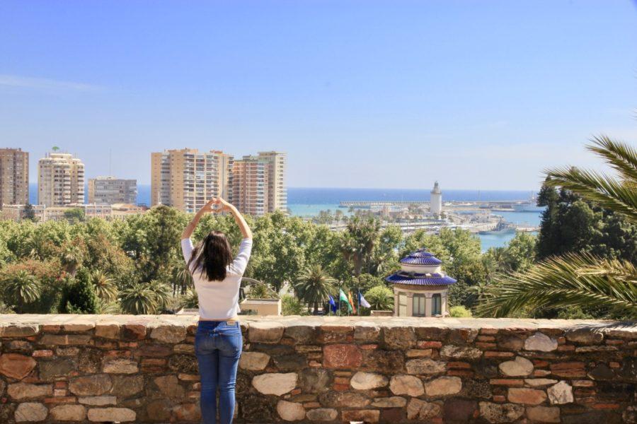 Erasmus in Spagna, perché partire