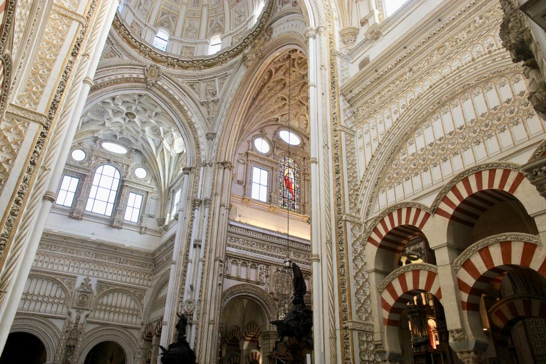 Tour dell'Andalusia, come organizzare il viaggio