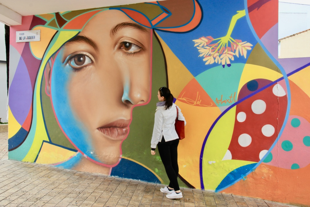 Cosa vedere a Málaga