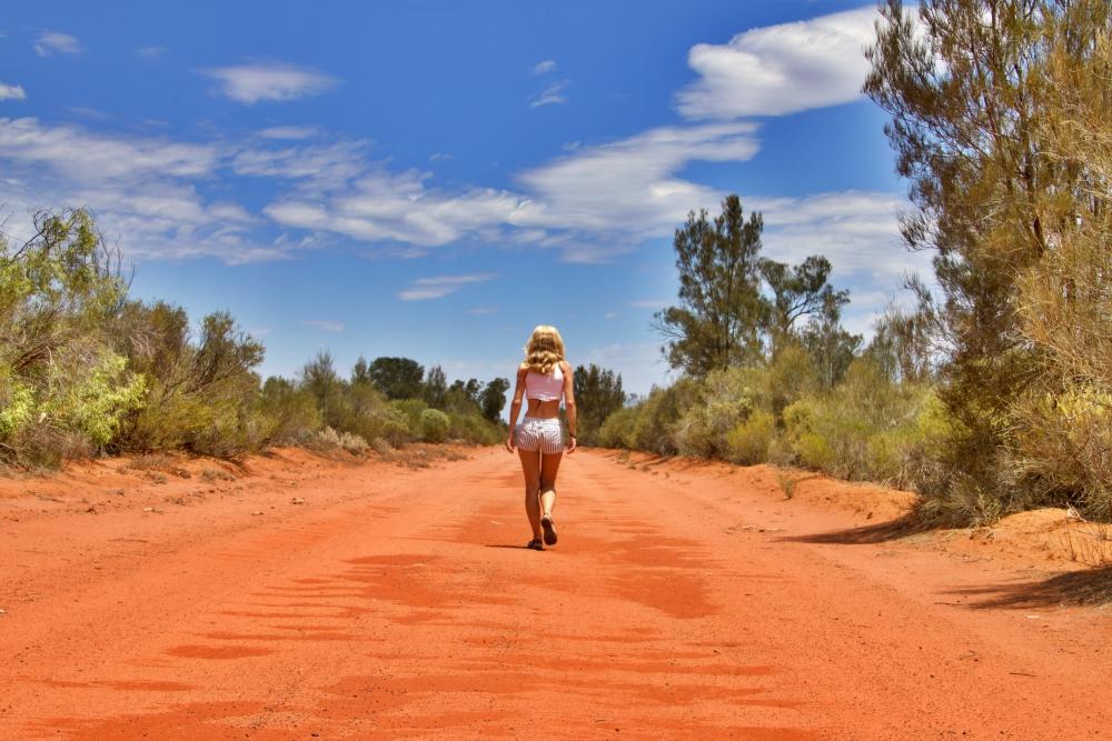 Intervista ad Anna, curatrice del blog La Tartaruga Volante