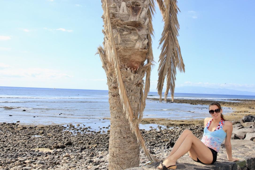 Vacanze alle Isole Canarie, dove andare