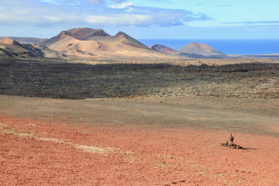 Come organizzare una vacanza a Lanzarote