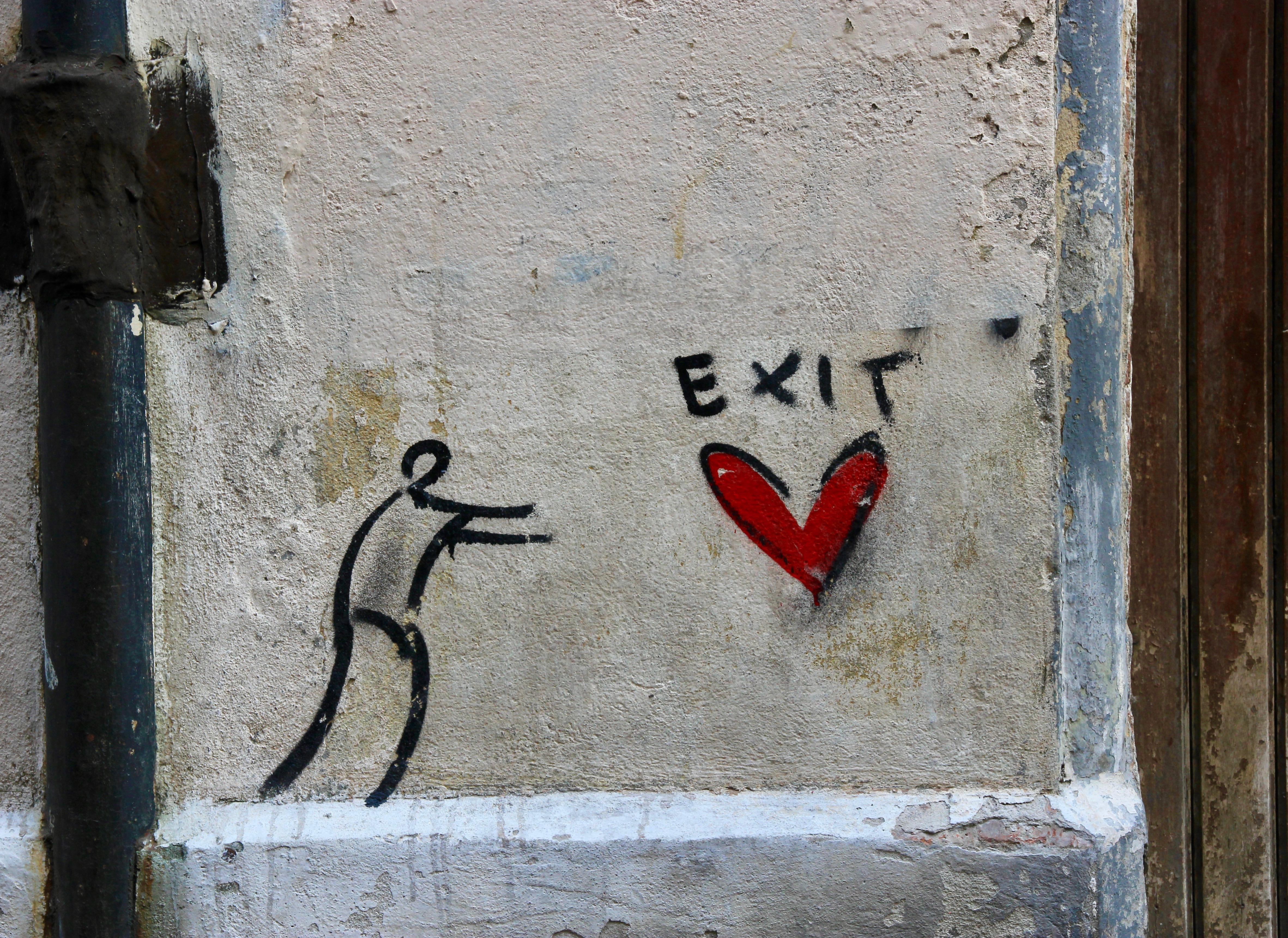 FAI - Street Art di Modena
