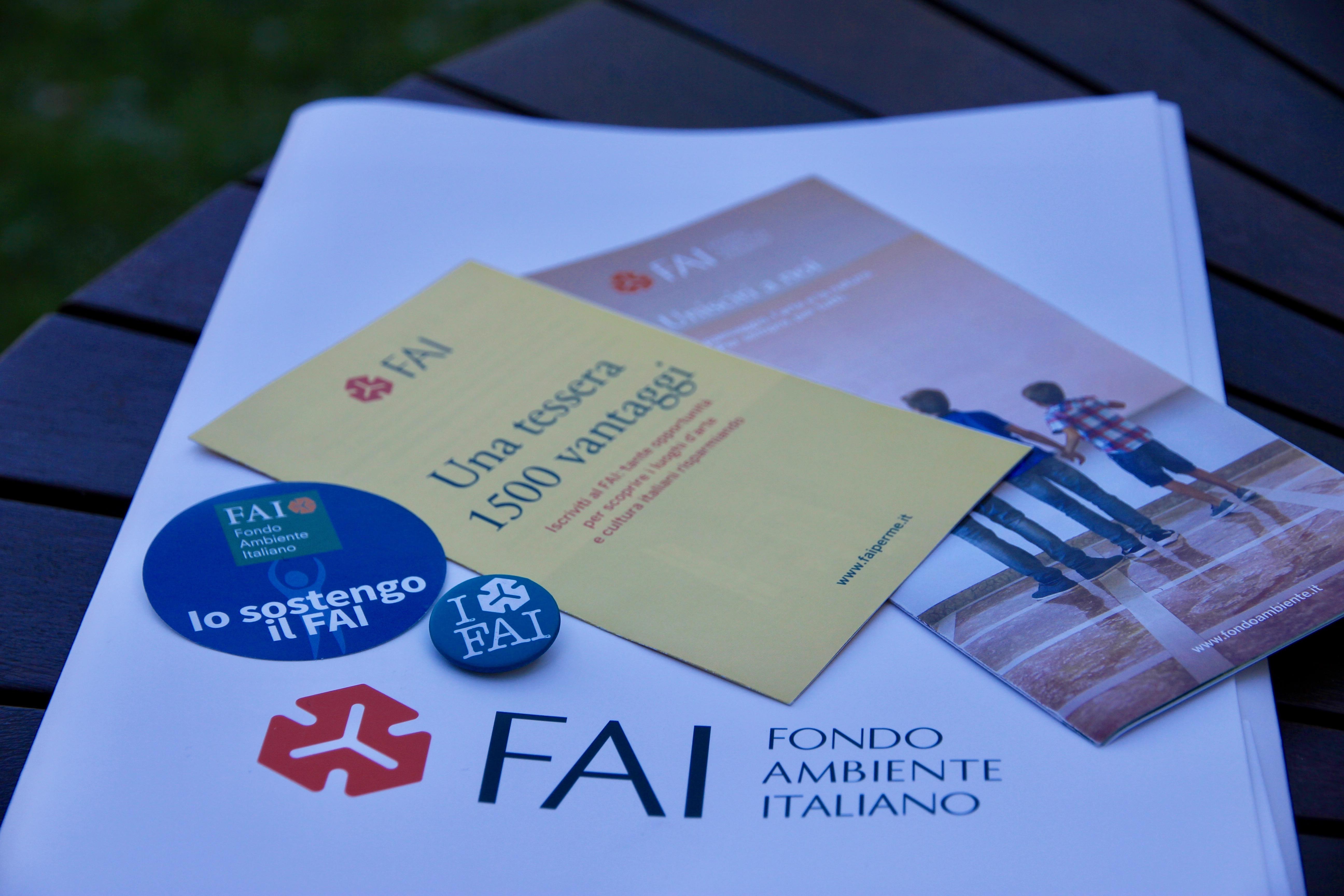 FAI Modena