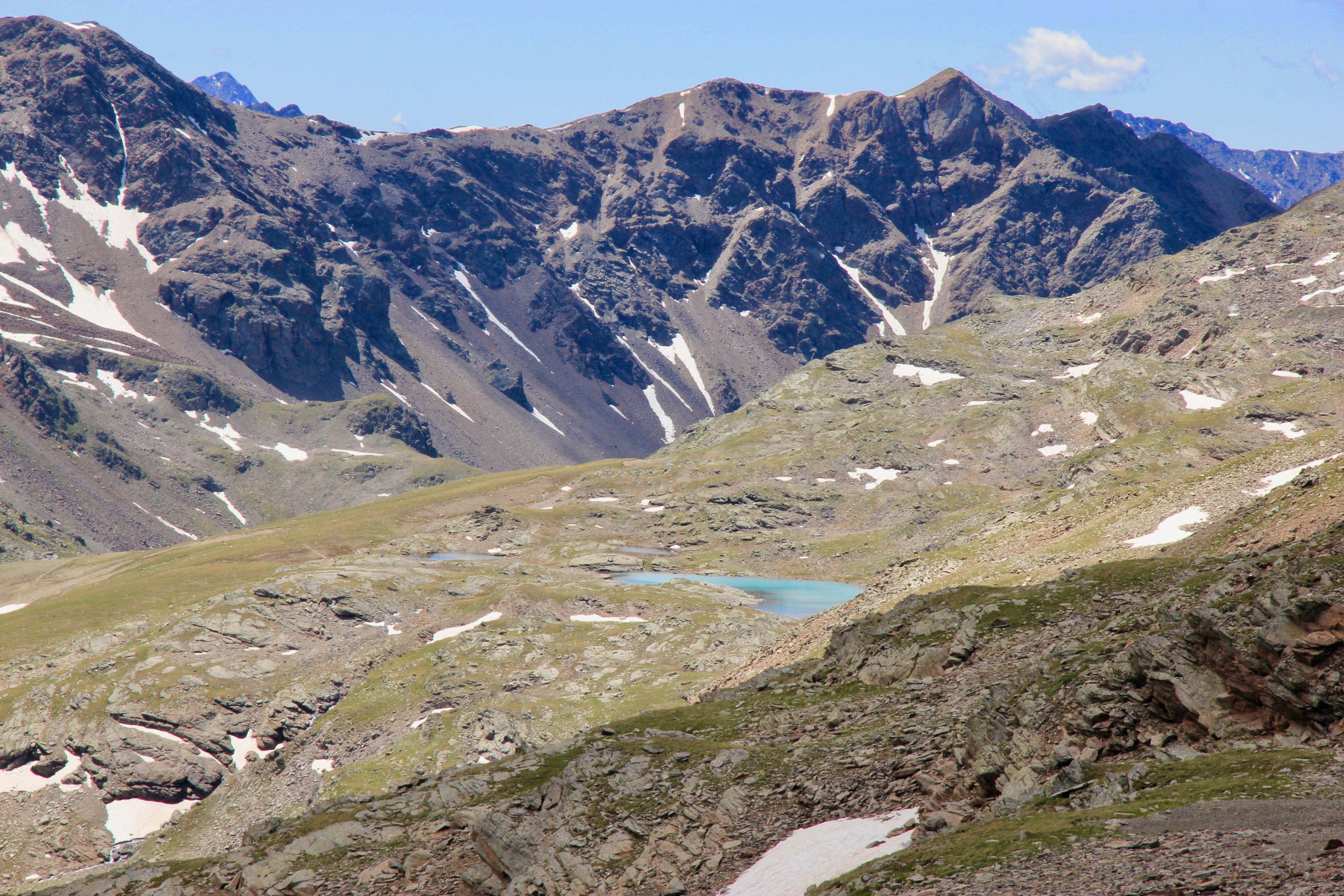 Bormio 3000 - Alta Valtellina