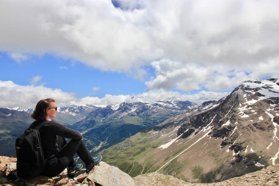 Bormio 3000 (Alta Valtellina)